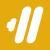 Logo - Domácí posilovna