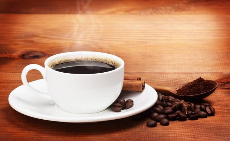 Káva – vytěžte z ní maximum