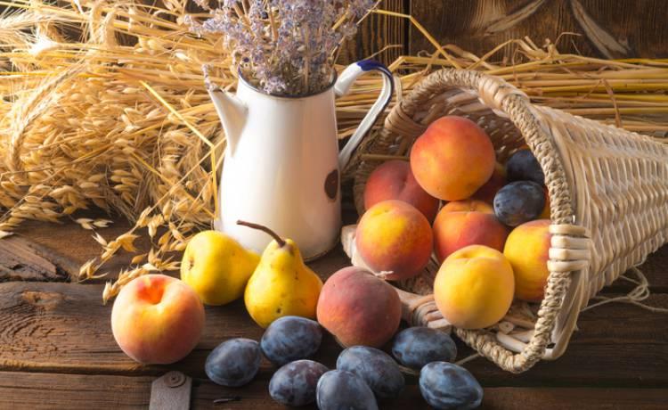 Glykemický index potravin v praxi