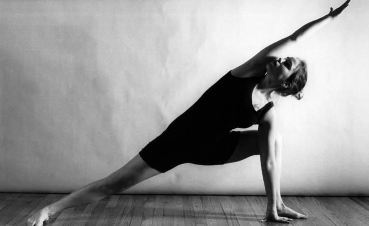 Spinální cvičení