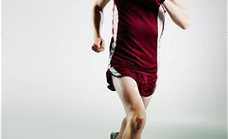 HIIT - Zpestřete si aerobní trénink
